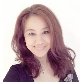 大村 雅子のプロフィール写真