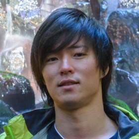 高田 晋浩のプロフィール写真