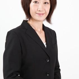佐藤 恵のプロフィール写真