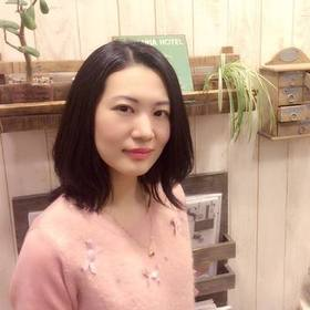 A Yurikoのプロフィール写真