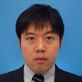 松清 哲士のプロフィール写真