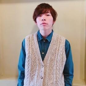 須田 滉大のプロフィール写真