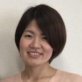 中村 里佳のプロフィール写真