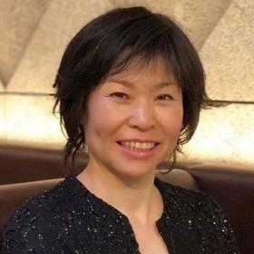 薮崎 恵子のプロフィール写真