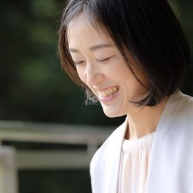 米久 咲代子のプロフィール写真