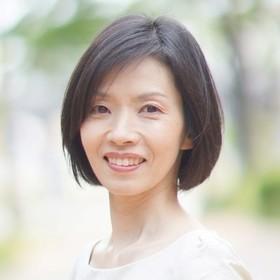 藤嶋 久美のプロフィール写真