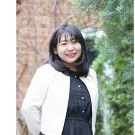 Saori kashinoのプロフィール写真