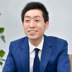 Ryota Kitamuraのプロフィール写真