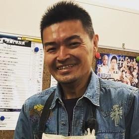Terasawa Takafumiのプロフィール写真