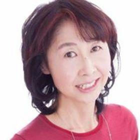 Watanuki Yokoのプロフィール写真