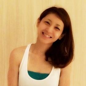 Horiuchi akikoのプロフィール写真