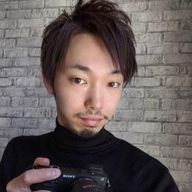 武田 将史のプロフィール写真