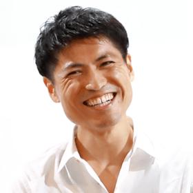 Dr OTAKAのプロフィール写真