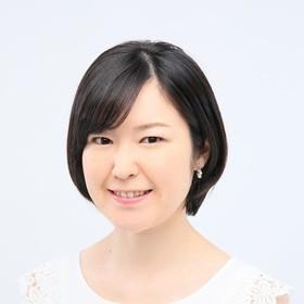 渡部 郁のプロフィール写真