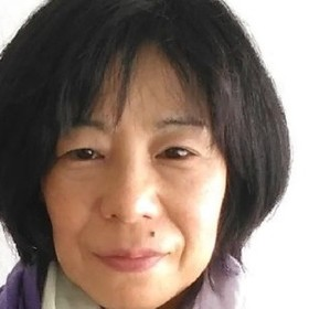 平田 智子のプロフィール写真
