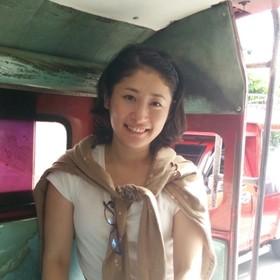 鈴木 亜希子のプロフィール写真