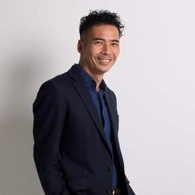 崎本 正俊のプロフィール写真
