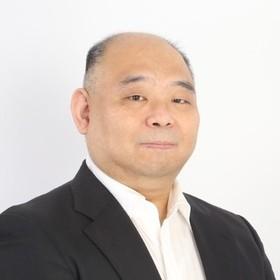秋秀 福本のプロフィール写真