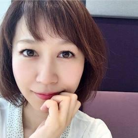 櫻井 美沙子のプロフィール写真