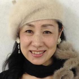 保科 奈美のプロフィール写真