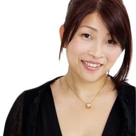 戸瀬 恭子のプロフィール写真