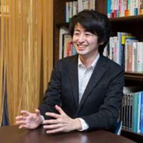 塚田 紘一のプロフィール写真