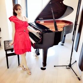 中川 美佳のプロフィール写真