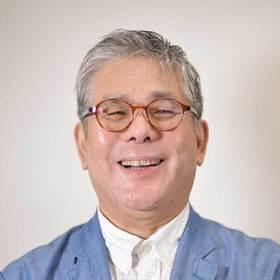 動画活用アドバイザー 前川正人のプロフィール写真