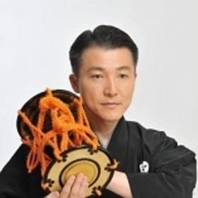 Morisawa Yujiのプロフィール写真