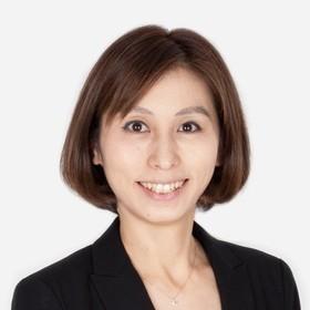 武中 桂のプロフィール写真