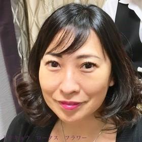 小島 眞理子のプロフィール写真