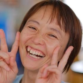 藤本 あゆみのプロフィール写真