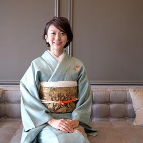 カソンルーチェ Rinaのプロフィール写真