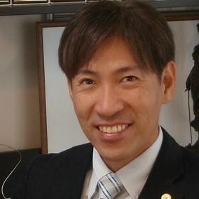 唐土 誠のプロフィール写真