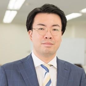 浅田 健太郎のプロフィール写真