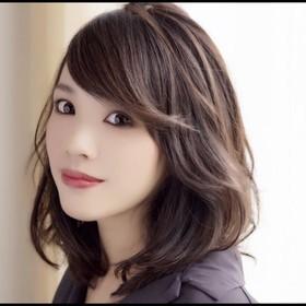 Hirata yuiのプロフィール写真