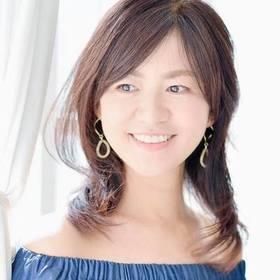 鈴木 はる子のプロフィール写真