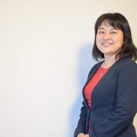 内田 美智代のプロフィール写真