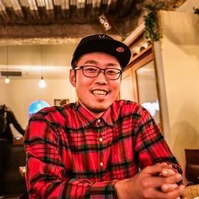 菊野 真太郎のプロフィール写真