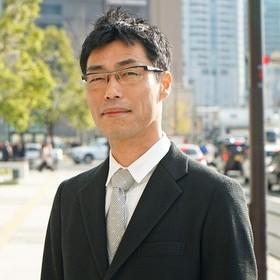 西川 幸宏のプロフィール写真