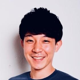 Yoda Taichiのプロフィール写真