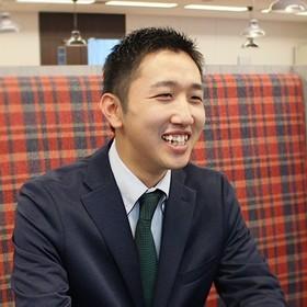 岡 慎也のプロフィール写真