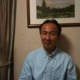 小寺 昇二のプロフィール写真