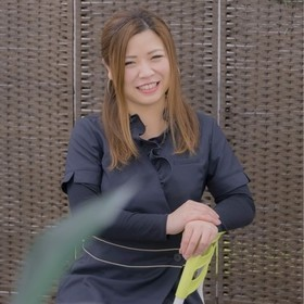 片桐 好恵のプロフィール写真