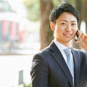 小関 健太のプロフィール写真