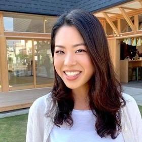 木村 麗子のプロフィール写真