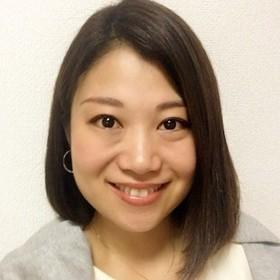 石川 麻理香のプロフィール写真