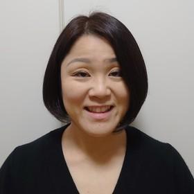 Nakajima Fumiのプロフィール写真