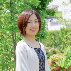 川野 美紀のプロフィール写真