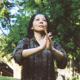 国際中医師 Imaizumi Kazukoのプロフィール写真